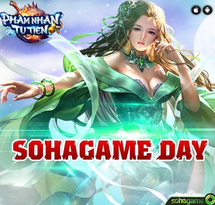 sohagame-day-tri-an-khach-hang