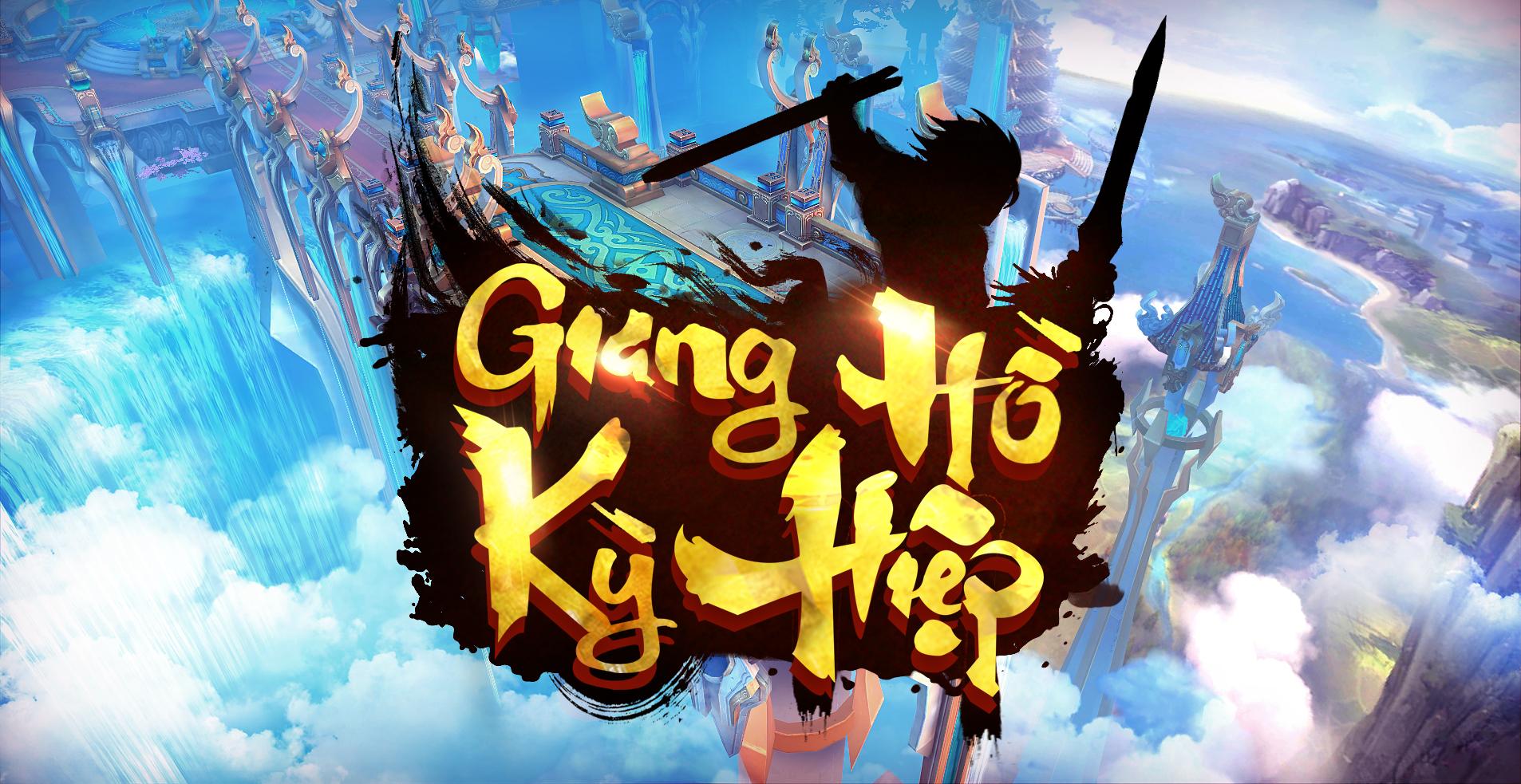 tong-hop-ket-qua-su-kien-dua-top-quan-long-tranh-ba