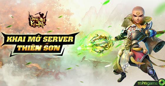 mo-server-thien-son-vao-09h30-ngay-06-01-2017