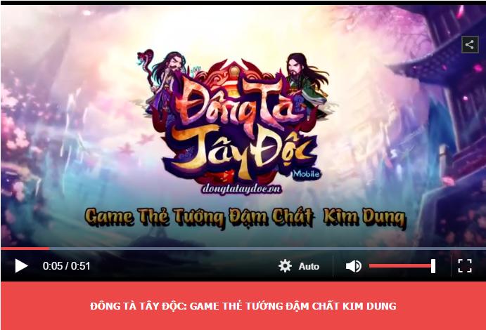 choi-thu-dong-ta-tay-doc-game-kiem-hiep-dau-tien-xong-dat-viet-nam-2017