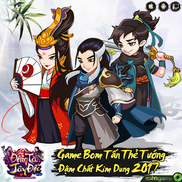 chinh-thuc-open-beta-khai-mo-may-chu-moi-hom-nay