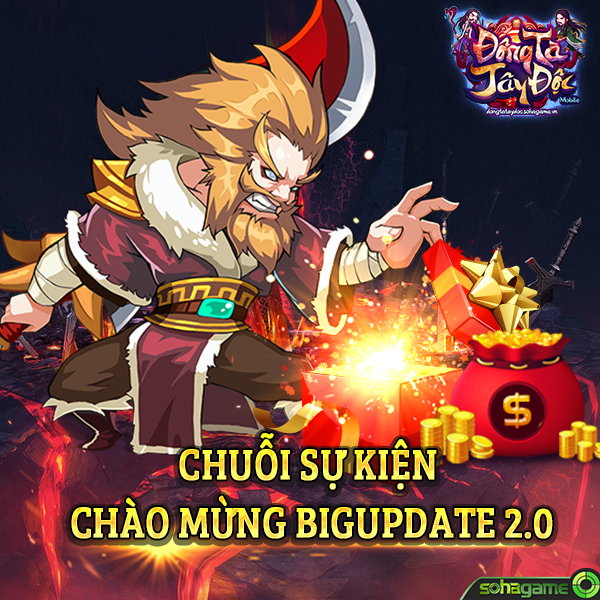 dac-biet-bigupdate-20-xoay-chuyen-can-khon