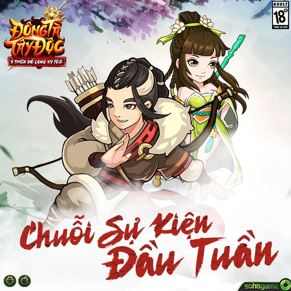 chuoi-su-kien-dau-tuan-27-11