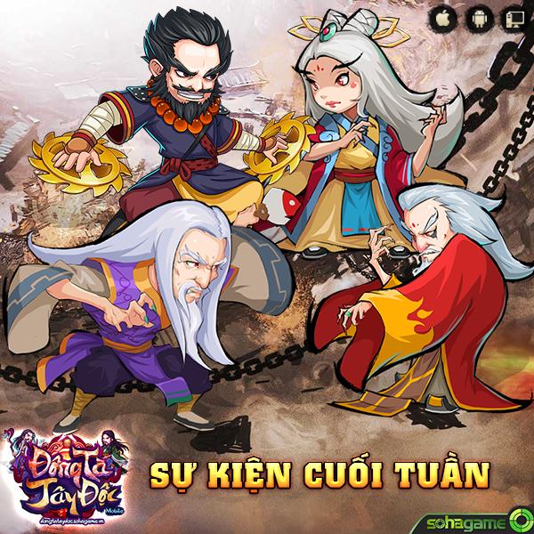 chuoi-su-kien-cuoi-tuan-16-2-19-2