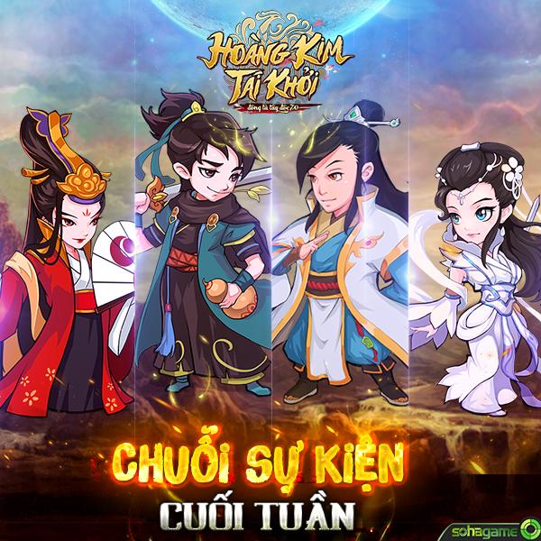 chuoi-su-kien-cuoi-tuan-8-6