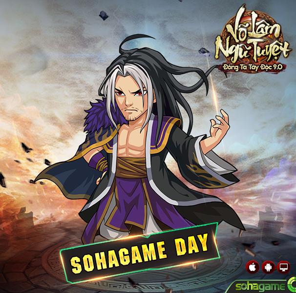 ra-mat-su-kien-soha-game-day