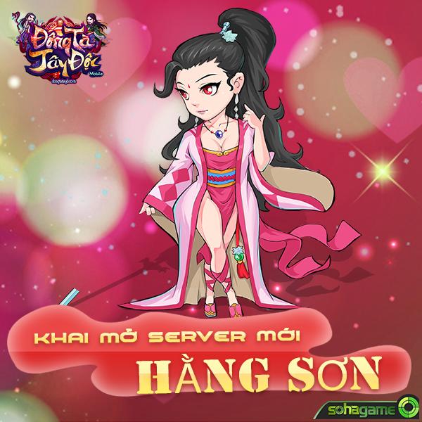 khai-mo-hang-son