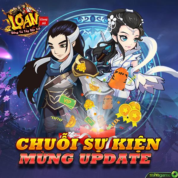 su-kien-mung-update-60-ngay-6-5
