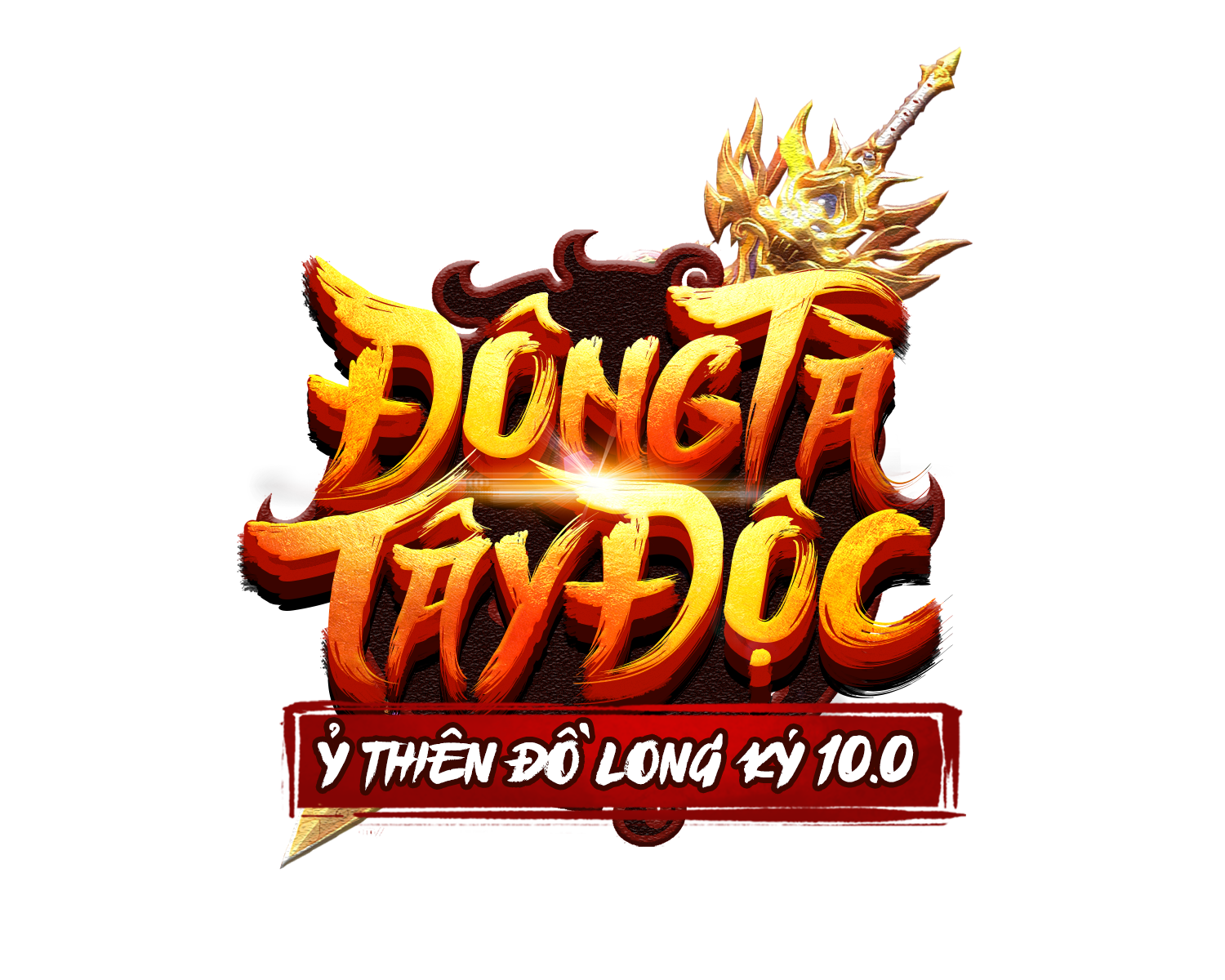 dong-ta-tay-doc-noi-dung-update