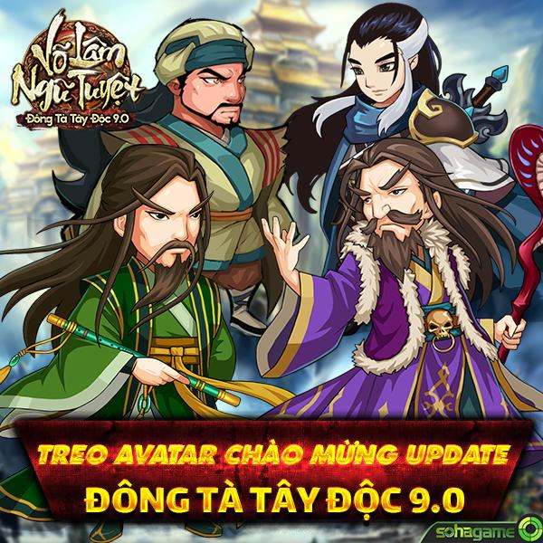 treo-avatar-chao-mung-big-update-90