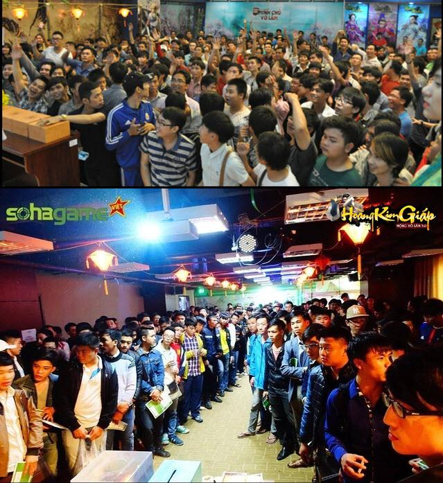game-the-tuong-kiem-hiep-kim-dung-se-xong-dat-2017-giua-thang-1