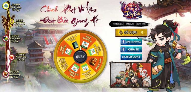 game-the-tuong-kiem-hiep-kim-dung-ra-mat-teaser-tang-iphone-7-plus