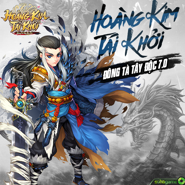 chinh-thuc-ra-mat-phien-ban-moi-hoang-kim-tai-khoi-dong-ta-tay-doc-70