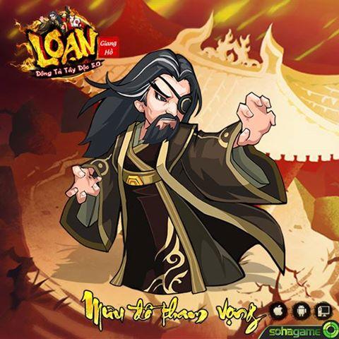 su-kien-nham-nga-hanh-muu-do-tham-vong