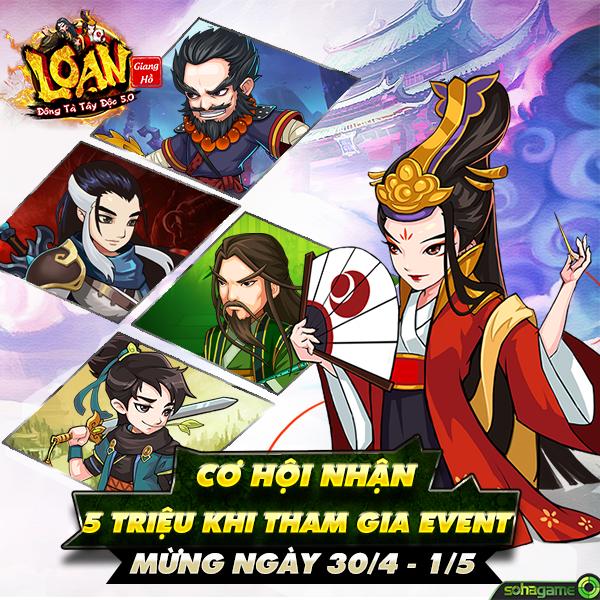 chao-mung-dai-le-30-4-1-5-cung-dong-ta-tay-doc