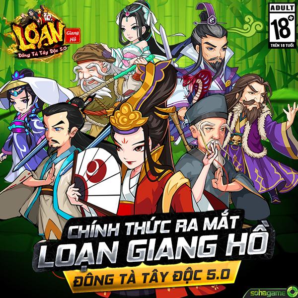 chinh-thuc-ra-mat-loan-giang-ho-dong-ta-tay-doc-50