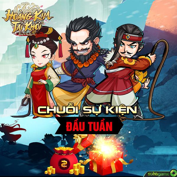 chuoi-su-kien-dau-tuan-ngay-5-6