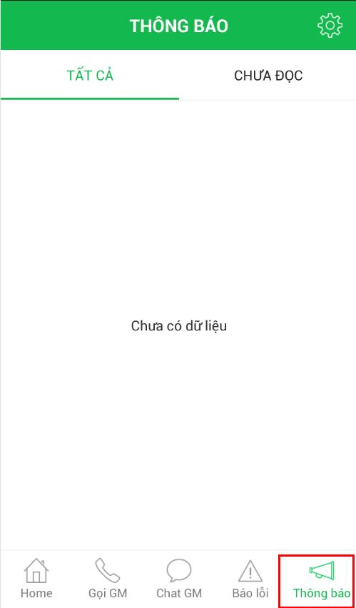 SohaCare - Dịch Vụ Chăm Sóc Khách Hàng Duy Nhất - 8