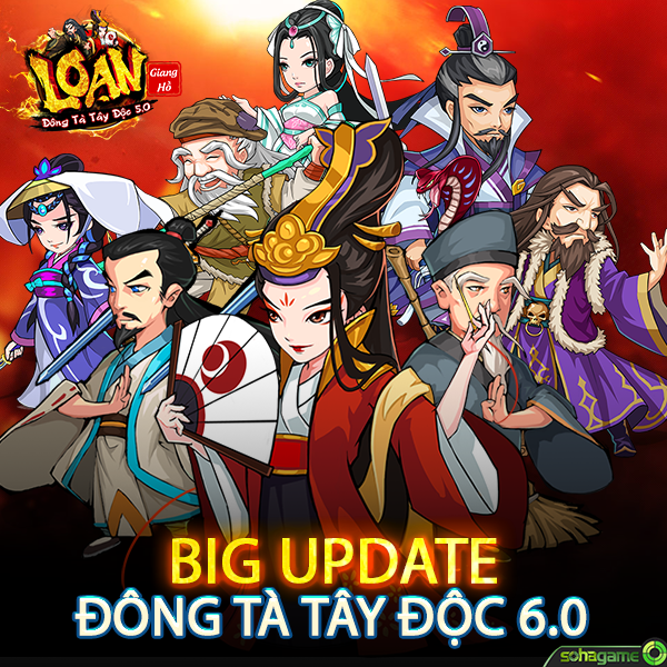 chinh-thuc-bigupdate-dong-ta-tay-doc-60