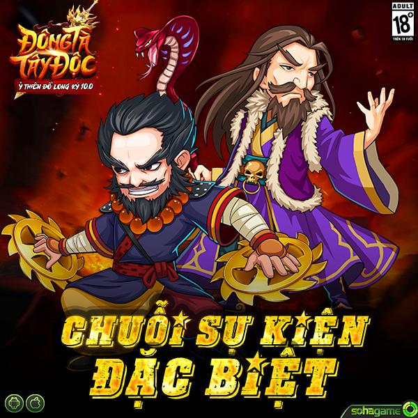 chuoi-su-kien-dac-biet-mung-update-101