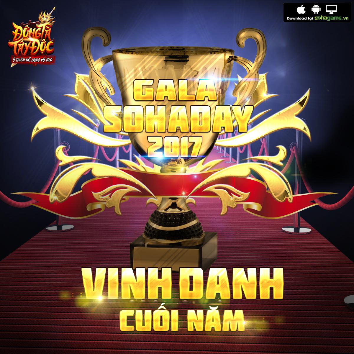 gala-sohagame-2017-vinh-danh-cuoi-nam