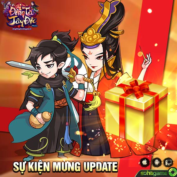su-kien-mung-update-22-2
