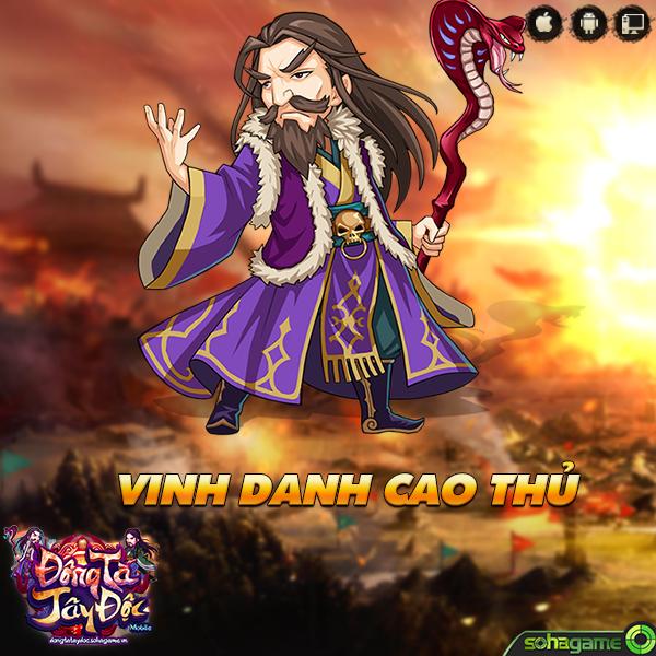 vinh-danh-cao-thu-nhat-dai-tong-su-server-nam-de-va-tay-doc