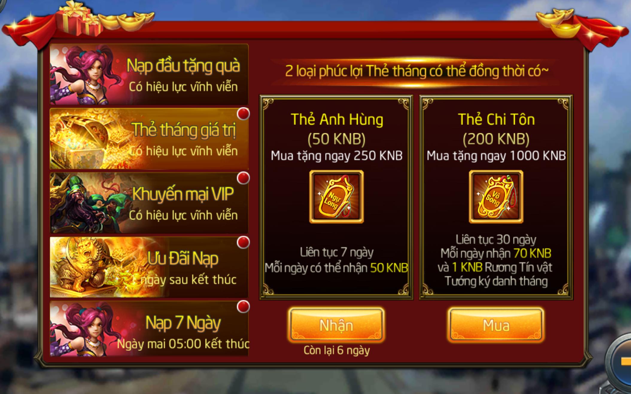 huong-dan-su-dung-the-anh-hung-va-the-chi-ton