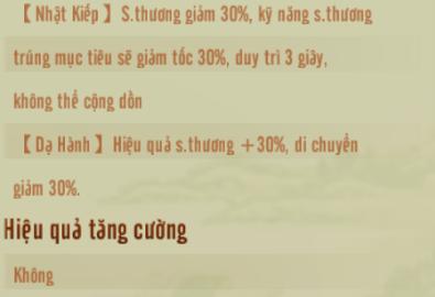 [Tông Phái] Đao Tông - 10