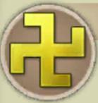 [Tông Phái] Quyền Tông - 3