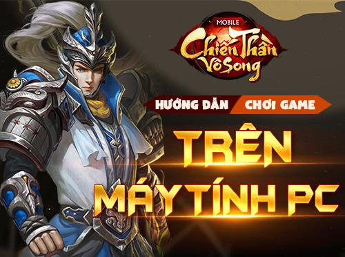 https://chienthan.vn/tin-tuc/huong-dan-choi-game-tren-may-tinh-1.html