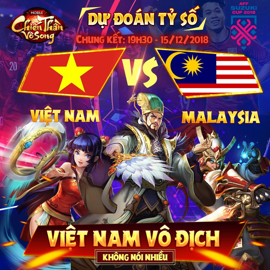 hot-co-vu-tuyen-viet-nam-nhan-ngay-vipcode-4000-knb