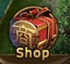 Công Thành Chiến Mobile - Tính năng Shop 0