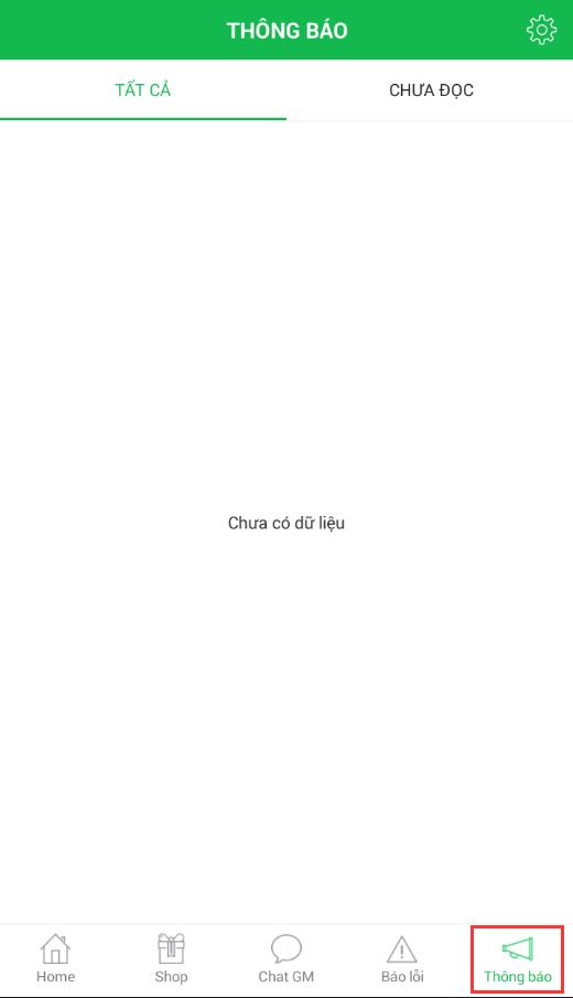 SohaCare - Dịch Vụ Chăm Sóc Khách Hàng Duy Nhất - 5