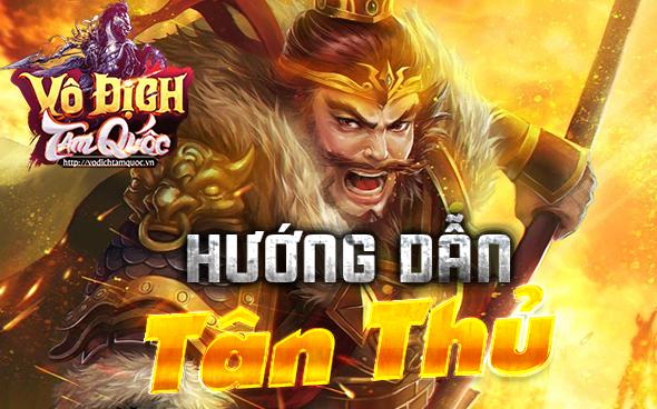 tong-hophuong-dan-tan-thu-vo-dich-tam-quoc