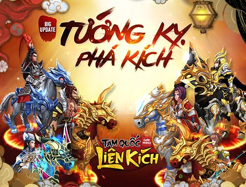 https://tamquoclienkich.vn/tin-tuc/thong-bao-bao-tri-update-phien-ban-tuong-ky-pha-kich-ngay-12-07-563.html