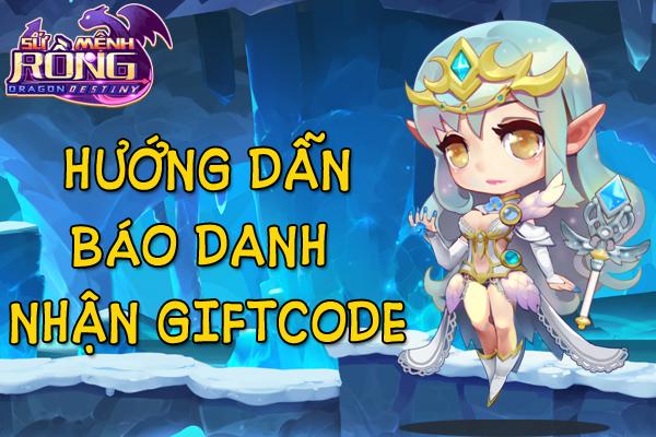 huong-dan-bao-danh-nhan-code-ra-mat-game