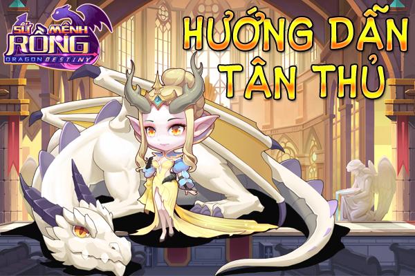 huong-dan-thiet-lap-co-ban-va-thong-tin-khi-choi-game-su-menh-rong