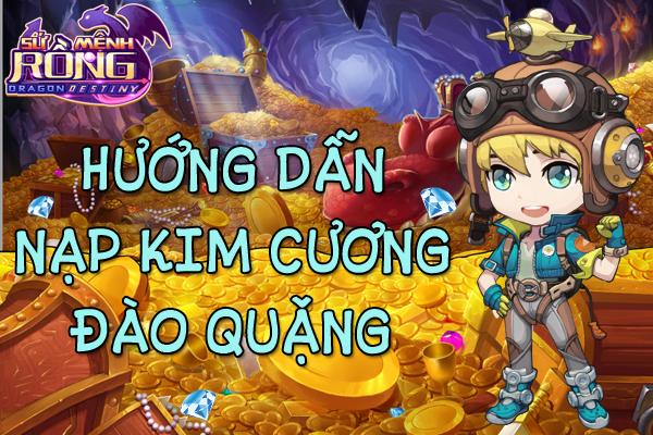 huong-dan-nap-the-ingame-va-dao-quang