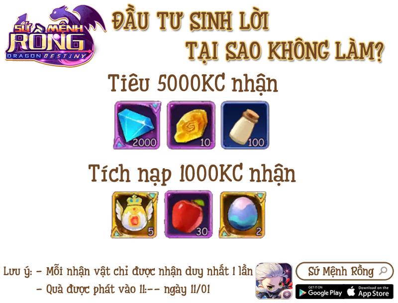 buon-ban-bao-hiem-khong-lo-lo-von