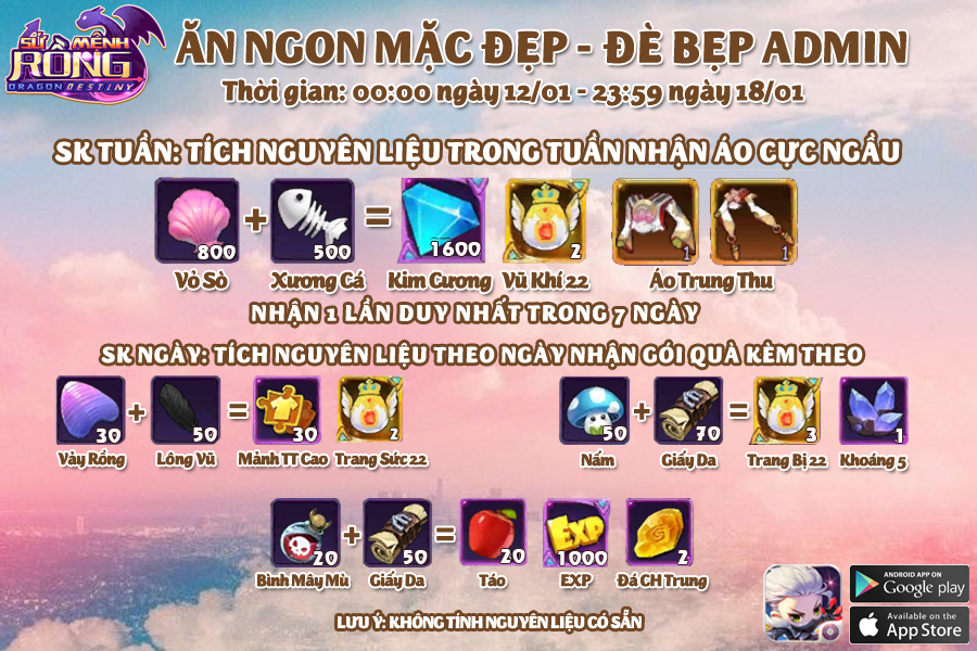 an-ngon-mac-dep-de-bep-admin