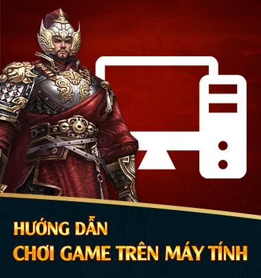 https://longdobanghiep.vn/huong-dan/huong-dan-choi-game-tren-may-tinh-long-do-ba-nghiep-606.html