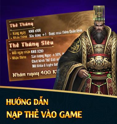 https://longdobanghiep.vn/tin-tuc/huong-dan-nap-knb-vao-long-do-ba-nghiep-608.html
