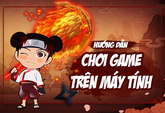 https://langla.vn/huong-dan/huong-dan-choi-tren-may-tinh-356.html
