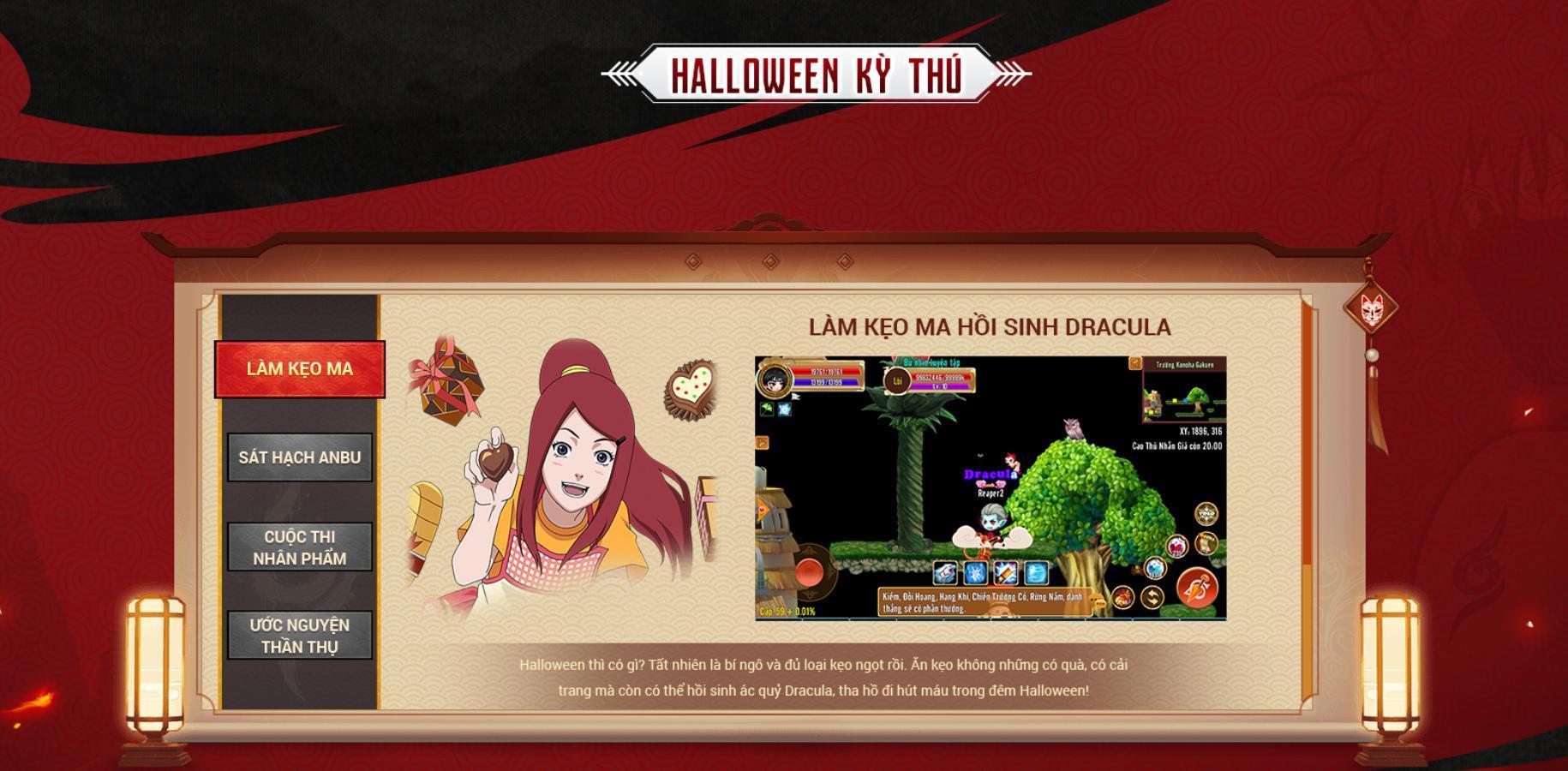 big-update-season-hoa-giai-huyet-thu-halloween-ky-thu