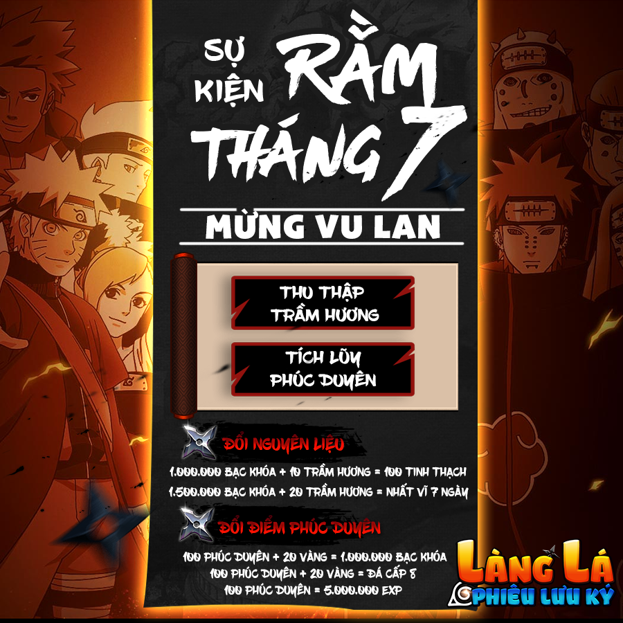 su-kien-ram-thang-7-mung-vu-lan