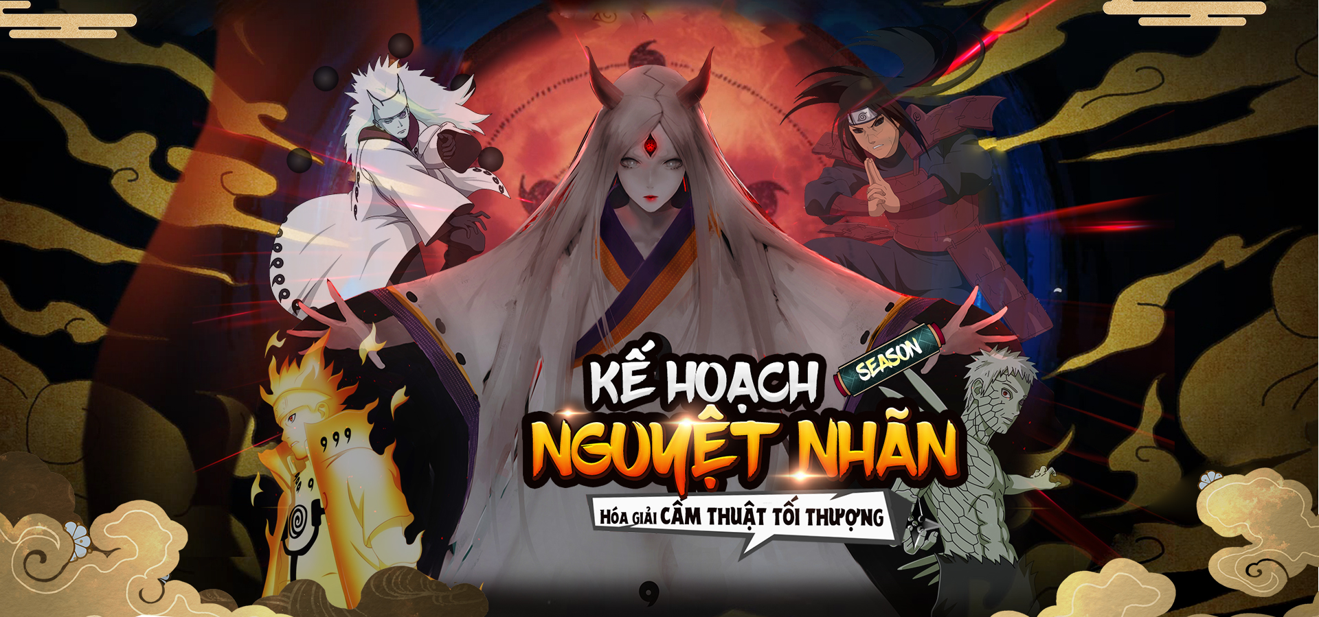 lang-la-phieu-luu-ky-season-ke-hoach-nguyet-nhan