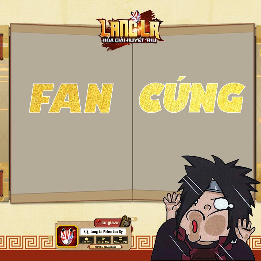 su-kien-fan-cung-t3