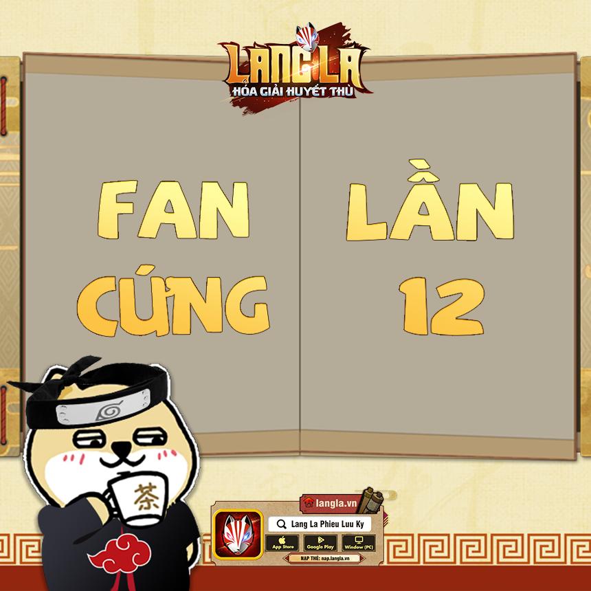 event-fan-cung-lan-12-ai-cung-nhan-qua