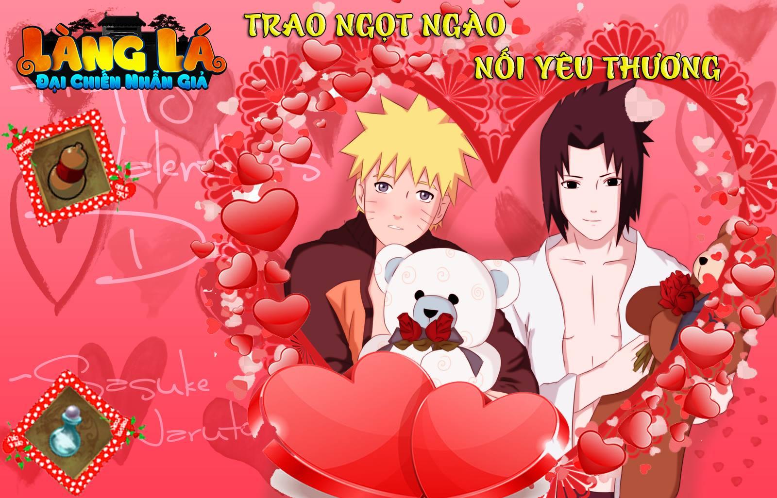 valentine-ngot-ngao-trao-ngot-ngao-noi-yeu-thuong